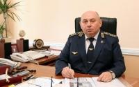 СМИ: В Одессе по подозрению во взятках задержали начальника вокзала