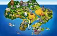 Кабмин планирует развивать туризм в Украине