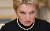 Подозревают в особо крупных хищениях: Задержана экс-министра здравоохранения времен Януковича
