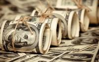 Международные резервы Украины выросли до $18,1 миллиарда, - НБУ