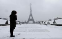 В Европе ударили аномальные морозы: гибнут десятки людей