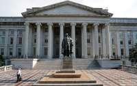 США сняли санкции против нескольких российских компаний