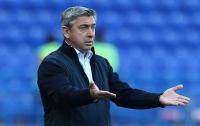 Знаменитого тренера пожизненно отстранили от футбола