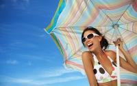 Особенности терморегуляции в жаркое время года