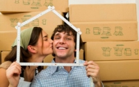 Квартирный вопрос: правила совместной жизни