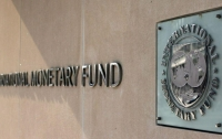 МВФ рекомендует Украине запустить рынок земли до 2018 года