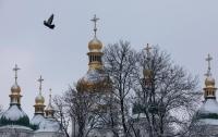 В Одесскую область свозят