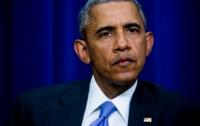 Обама планирует возобновить свою преподавательскую деятельность