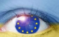Безвиз для Украины в ЕП рассмотрят весной
