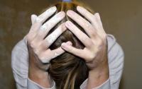 Беспокойство увеличивает риск возникновения рака, - ученые