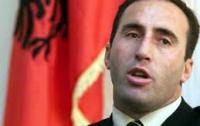 Гаагский трибунал, оскандалившись с хорватскими генералами, решил «отыграться» на премьере Косово?