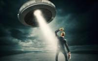 Предсказан срок контакта землян с инопланетянами