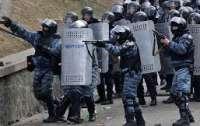 Около сотни подозреваемых по делам Майдана будут судить заочно