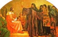 Православию в Киевской Руси не было альтернативы, - мнение