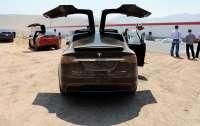 Американская компания заказала 10 тыс. электромобилей у основателя Yota