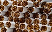 В Украине поднимутся цены на сигареты