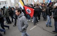 Настоящий «рашизм»: в России составляют списки евреев, которых нужно депортировать как «несогласных» с Путиным