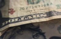 Бизнес спрогнозировал курс доллара в 2019 году
