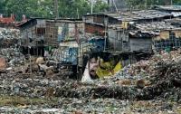 Названы страны с самым грязным воздухом