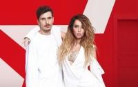Клип украинской группы набрал 200 миллионов просмотров на YouTube (видео)