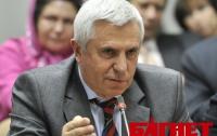 Украина не сможет войти в европейское сообщество без гармонизации законов, - мнение