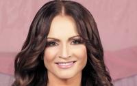 Легендарная украинская певица закрыла свой бизнес в Крыму