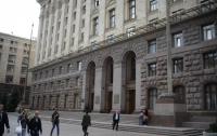 Киеву пора поменять памперс