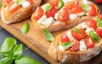 Как правильно приготовить вкусное, хоть и непопулярное итальянское блюдо