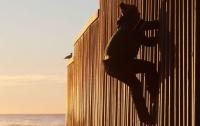Трампа не остановит нежелание демократов вести переговоры о стене на границе с Мексикой