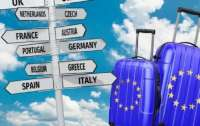 Променяют ли заробитчане Европу на Украину