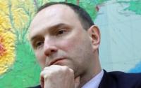 Уволенного главу внешней разведки Украины назначили на новую должность