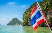 В Таиланде задержали гражданина РФ, который пытался ограбить бунгало