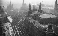 Развал СССР спас атмосферу Земли, рассказали ученые