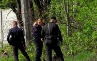 На Днепропетровщине нашли расчлененный труп женщины и тело мужчины