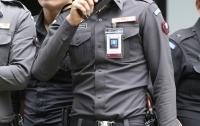 Полиция Таиланда задержала украинца за кражу 600 тысяч долларов