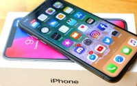 Цена iPhone X Plus шокировала экспертов