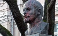 Памятники-«мученики». Рейтинг актов вандализма