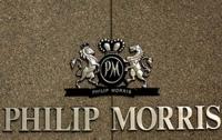 Phillip Morris проиграл «табачный» суд в Норвегии