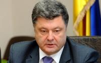 У Порошенко нет мотивации в назначении Тимошенко послом в Гондурас