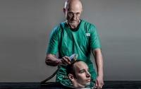 Впервые в мире хирурги провели успешную