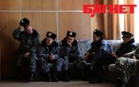 Счетная палата: МВД потратило 2,2 млрд гривен непонятно на что