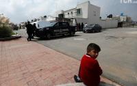 Житель Мексики застрелил одиннадцать человек на детском празднике