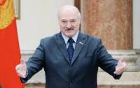 Лукашенко намерен поехать в ЕС