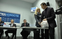Олег Ляшко снова попал в громкий скандал (ФОТО)