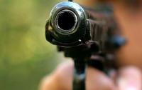 На Донетчине таксист выстрелил в нос неадекватному пассажиру