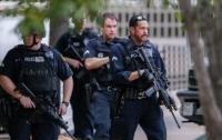 В Чикаго прогремела стрельба: пострадали дети