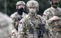 Британский спецназ готовит секретную миссию против Китая и России, - СМИ