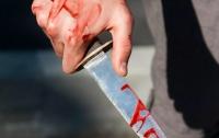 10 ударов ножом: в Египте убили украинку