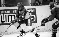 Известный советский спортсмен скончался в России