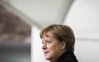 Меркель назвала своего фаворита на пост главы Еврокомиссии